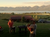 Schottenklänge in Montana