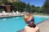 Nichtnichtschwimmer